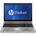 HP EliteBook 2500 seria
